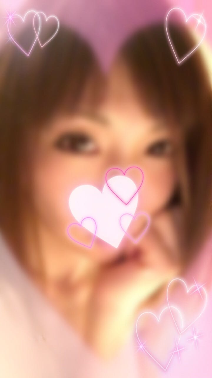 「るん、、」09/14(09/14) 07:00 | 凛-りんの写メ・風俗動画