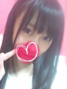 「浅草のラブホのお兄さん♡」09/14(09/14) 11:33 | りくの写メ・風俗動画