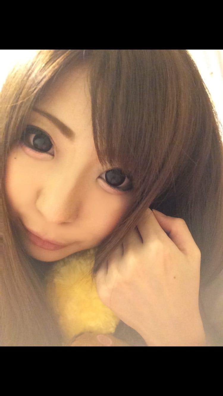 「らすと」09/14(09/14) 15:36 | オンプ★★の写メ・風俗動画