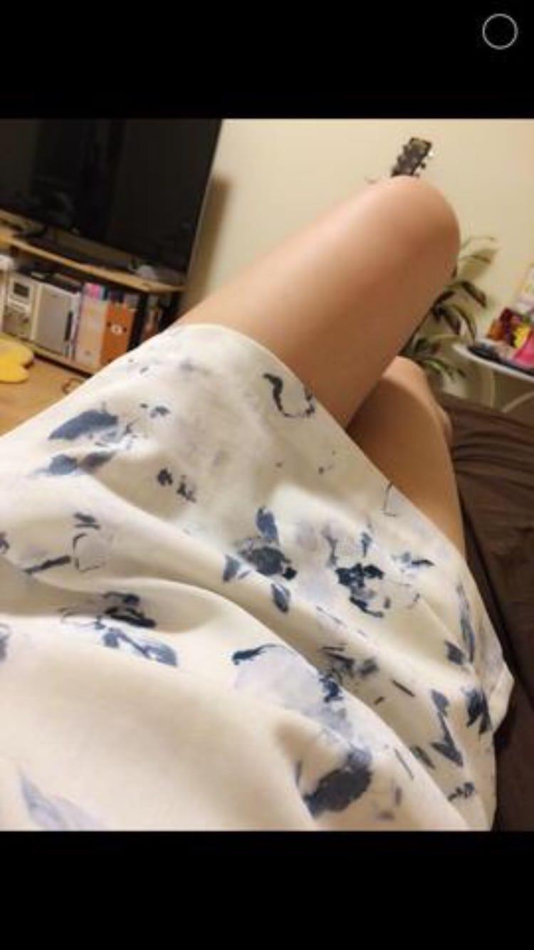 「かんりょー」09/14(09/14) 17:04 | オンプ★★の写メ・風俗動画