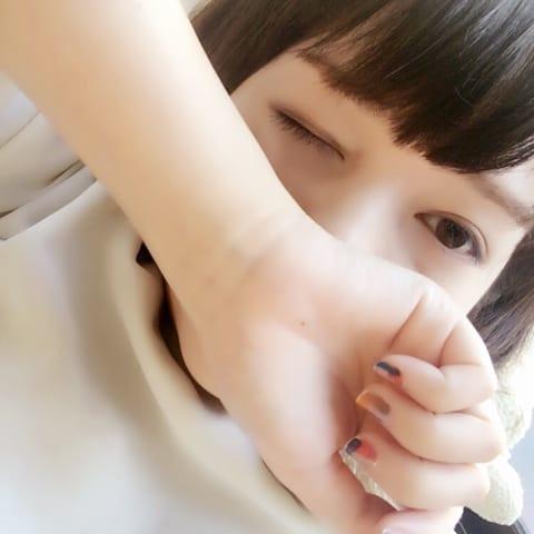 「18:00から♪」09/14(09/14) 17:33   さちの写メ・風俗動画