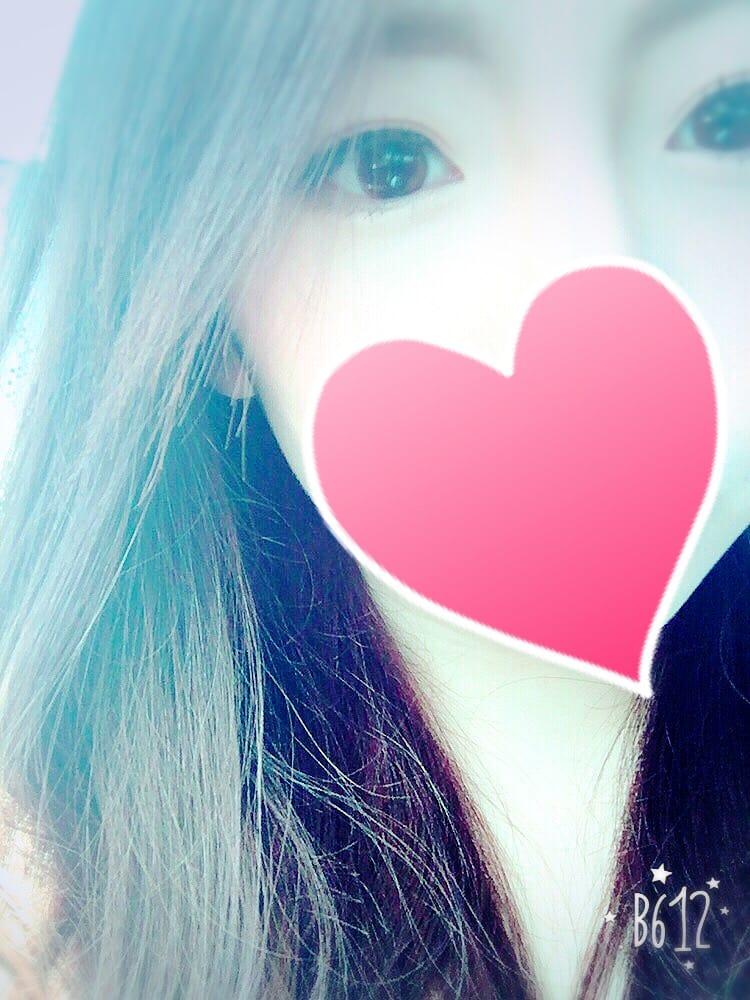 「Reira Diary」09/14(09/14) 17:56   れいらの写メ・風俗動画