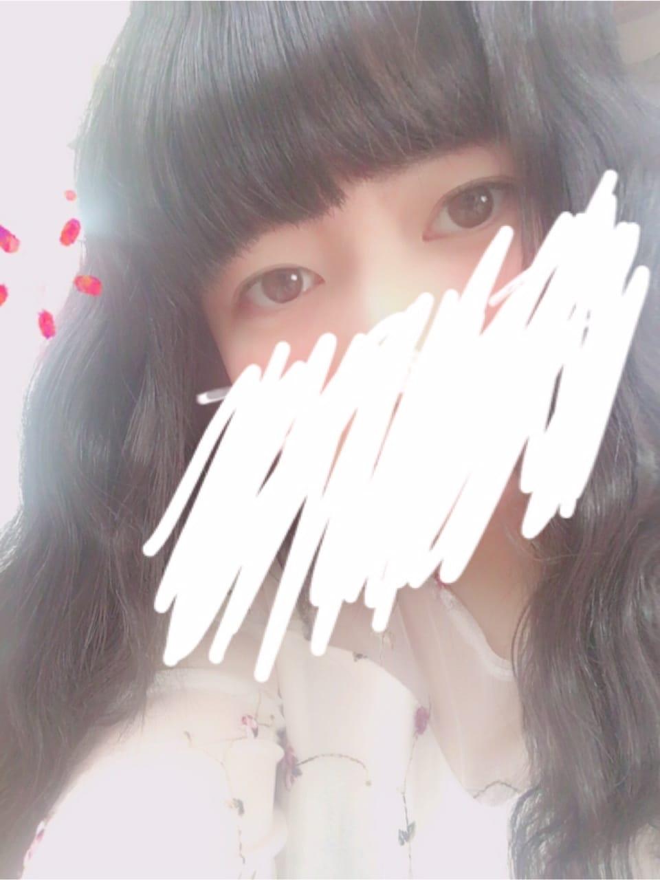 「出勤しました!」09/14(09/14) 19:10 | なるの写メ・風俗動画