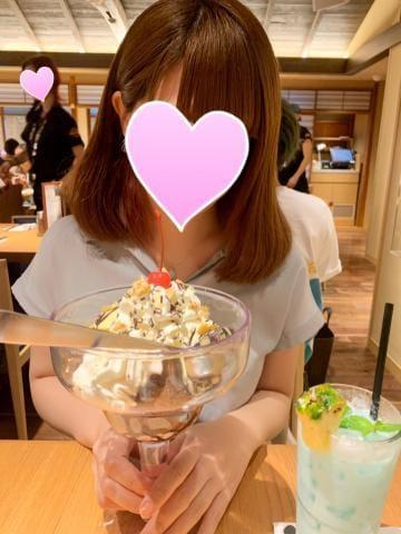 「次回20時半〜」05/28(05/28) 13:55   つぐみの写メ・風俗動画