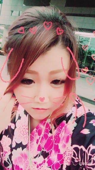 「出勤♡」09/14(09/14) 22:32 | なぎさの写メ・風俗動画