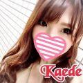 KAEDE|GINGIRA☆TOKYO~ギンギラ東京~