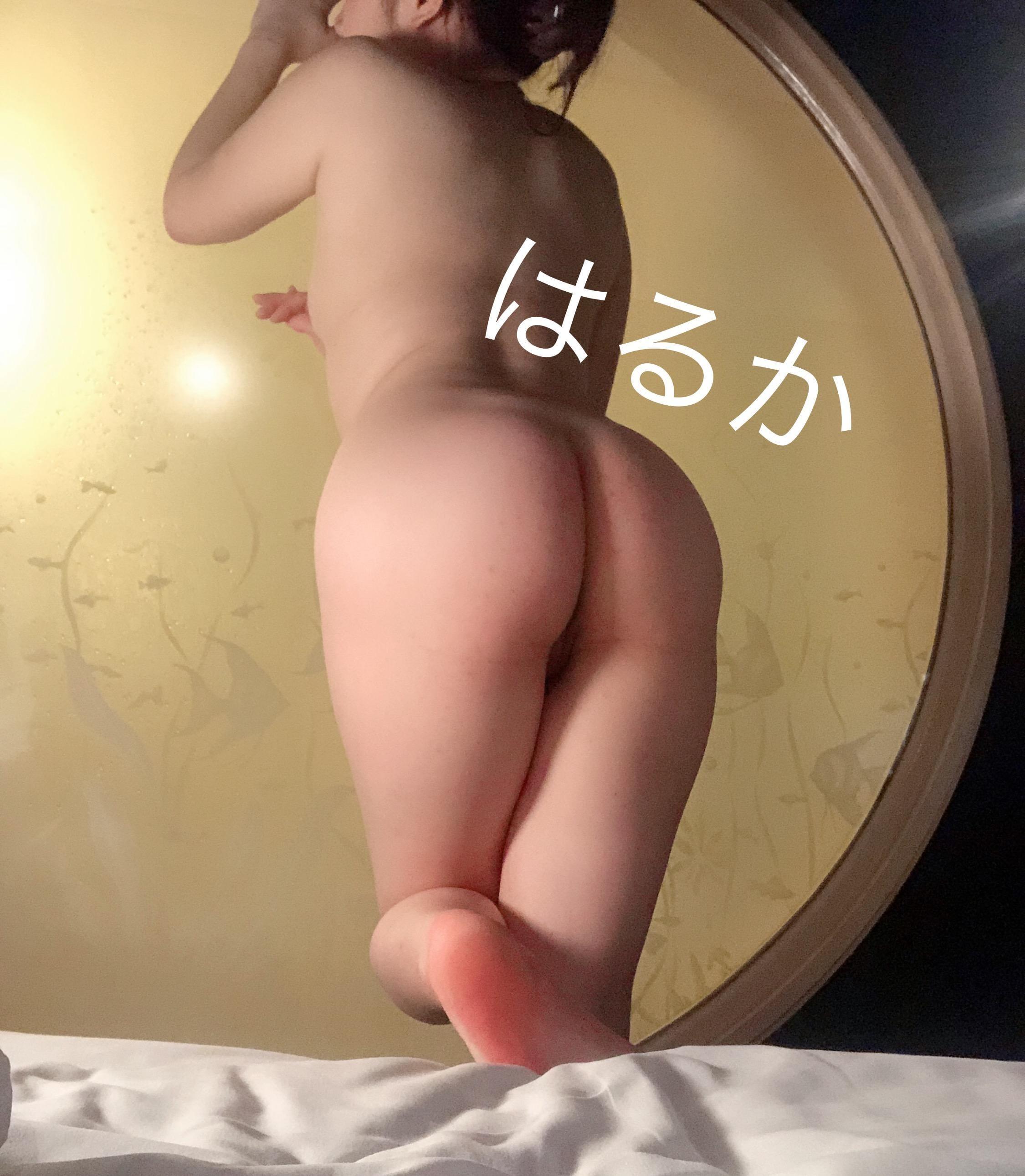 「本日も…!」05/30(05/30) 13:27   りのちゃん☆☆の写メ・風俗動画