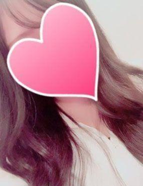 「ゆめ?」05/30(05/30) 16:52   ゆめの写メ・風俗動画
