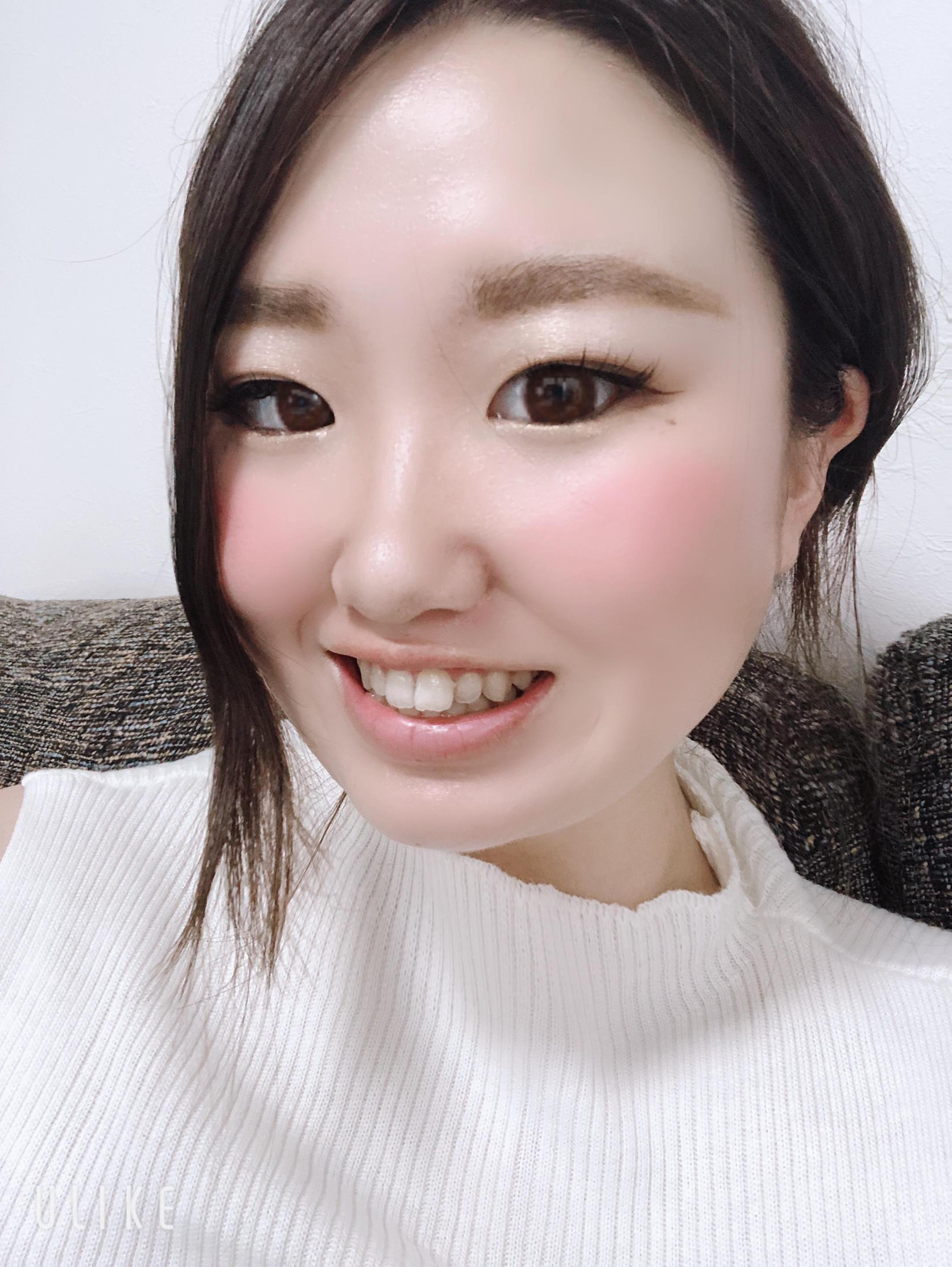 「お礼。」05/30(05/30) 19:52 | あいかの写メ・風俗動画