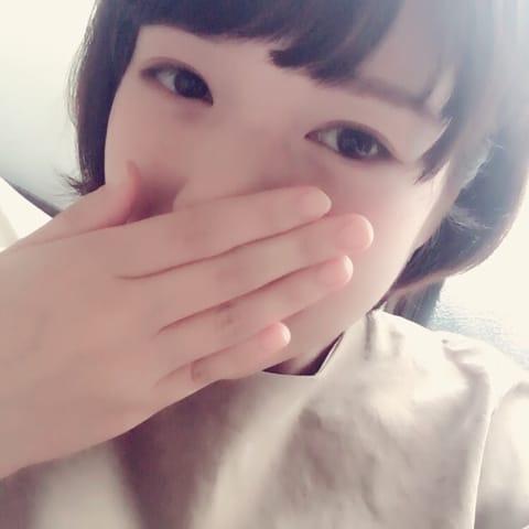 「18:00から♪」09/15(09/15) 17:26   さちの写メ・風俗動画