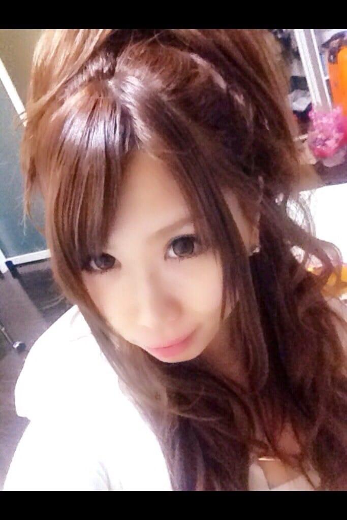 「がんがん」09/15(09/15) 18:04 | すみれの写メ・風俗動画