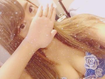 「(´๏_๏`)」09/15(09/15) 18:45 | 希崎セナ(きざきせな)の写メ・風俗動画