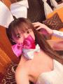 ゆう|BUNNY GIRL~バニーガールと遊べる~渋谷本店