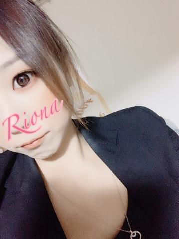 「しゅっきん♡」06/01(06/01) 18:19 | りおなの写メ・風俗動画