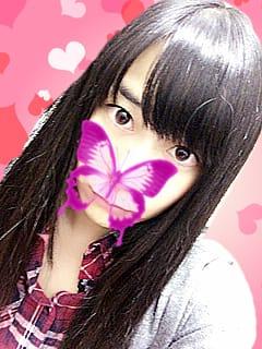「銀座のお兄様」09/16(09/16) 08:24 | りくの写メ・風俗動画