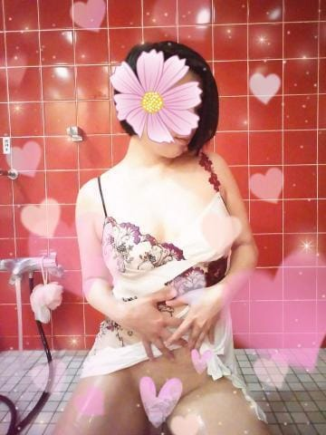 「準備します(。•ㅅ•。)♡」06/02(06/02) 13:33 | 片瀬 しのぶの写メ・風俗動画