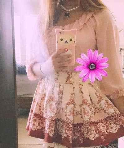 「ありがと♡」09/16(09/16) 15:22 | みずほの写メ・風俗動画