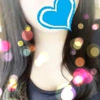 「ありがCHU♪('ε゚人)*.+゜」09/16(09/16) 15:43 | 村瀬の妻の写メ・風俗動画