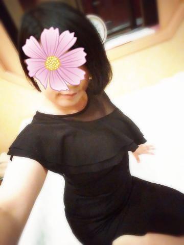 「[今日の1枚!自撮りガンバりました!]」06/02(06/02) 16:13 | 片瀬 しのぶの写メ・風俗動画