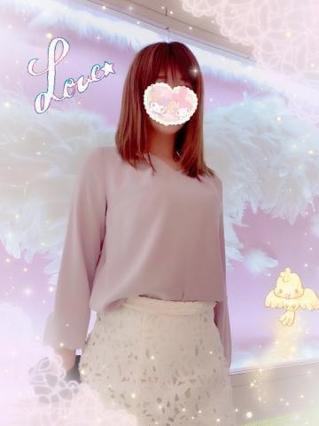 「出勤予定(*?´?`?).*?」06/03(06/03) 15:00 | 純那の写メ・風俗動画