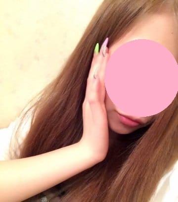 「お礼です★」09/16(09/16) 22:36 | そらの写メ・風俗動画