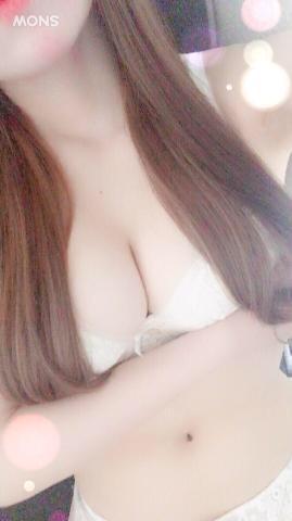 「お礼(*´ω`*)」09/17(09/17) 02:27   ◆すみれ◆の写メ・風俗動画