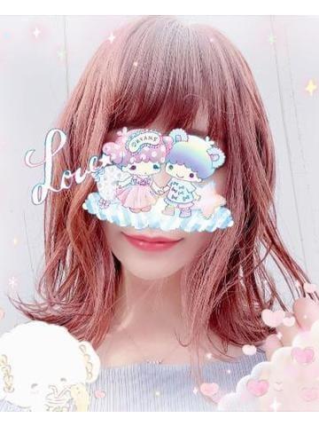 「Salon(* ? ??)?*」06/04(06/04) 13:00 | 純那の写メ・風俗動画