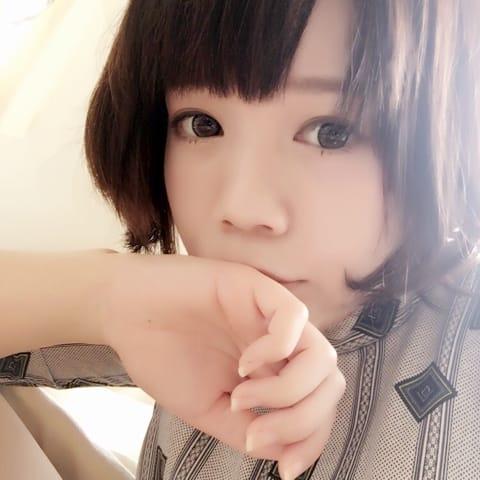 「15:00から♪」09/17(09/17) 12:49   さちの写メ・風俗動画
