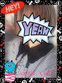 しゅり☆2年生☆|#フォローミー
