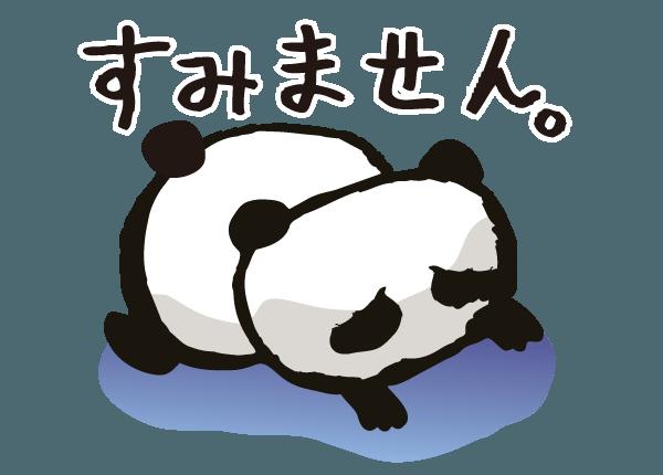 「ごめんなさい」06/05(06/05) 09:07 | みかの写メ・風俗動画