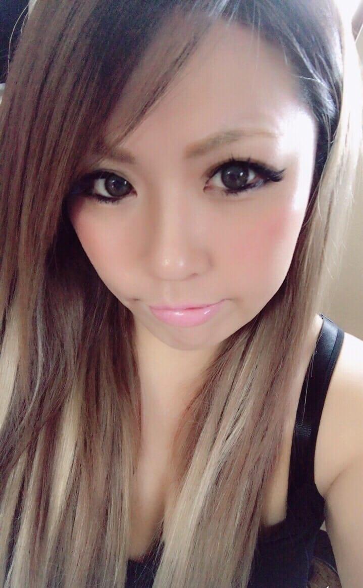 「出勤♡」09/17(09/17) 16:55   にゃりおの写メ・風俗動画