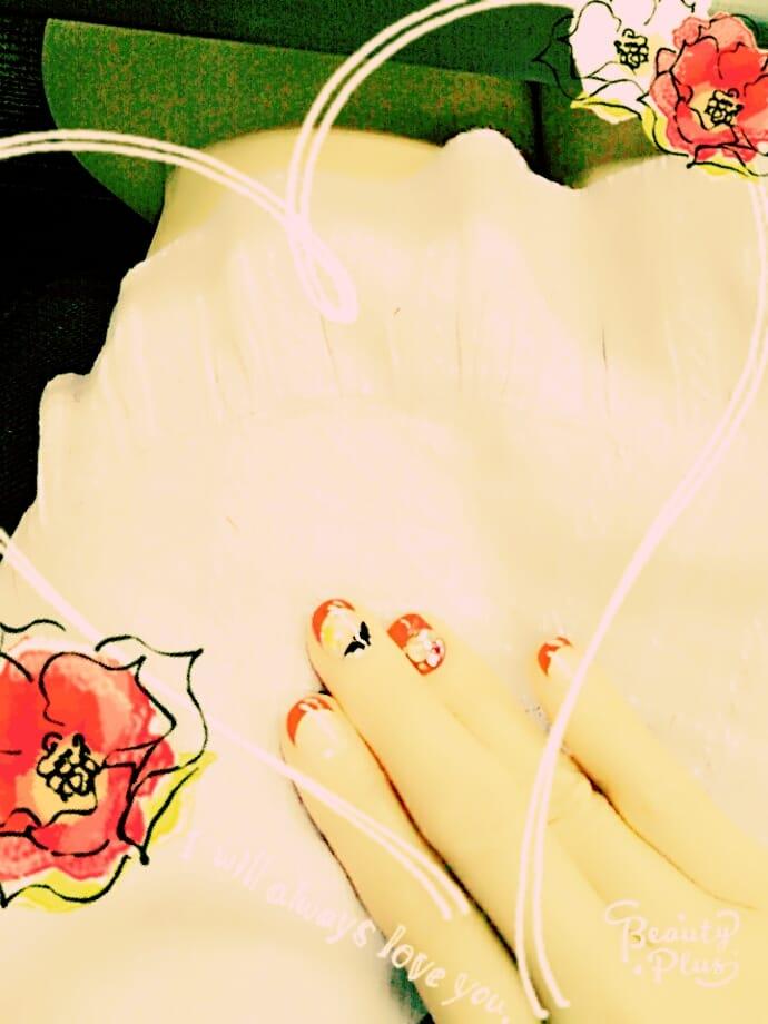 「出勤☆」09/17(09/17) 17:39 | りさの写メ・風俗動画