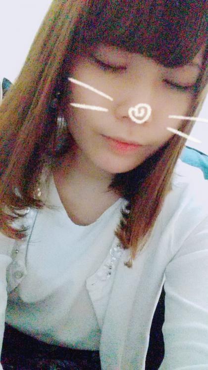 「こんばんは!」09/17(09/17) 19:53   ヒカリの写メ・風俗動画