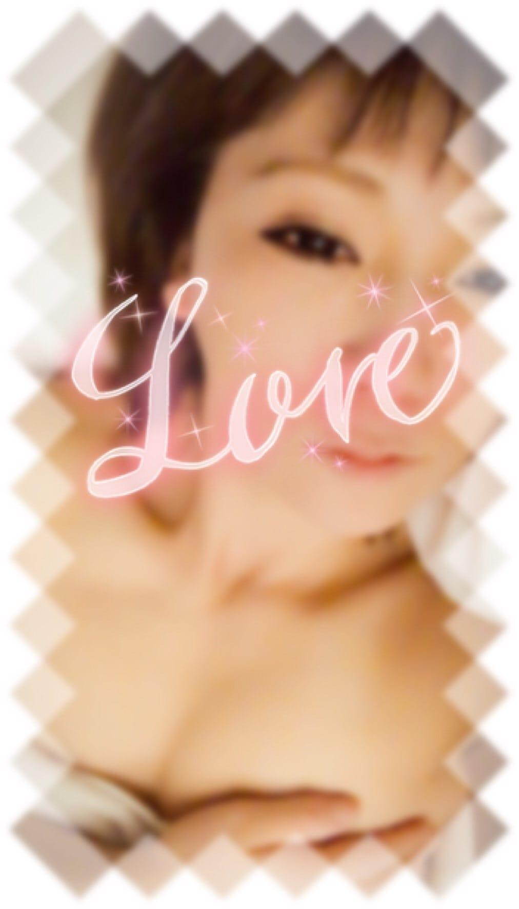 「そろそろ、、」09/17(09/17) 21:32 | 凛-りんの写メ・風俗動画
