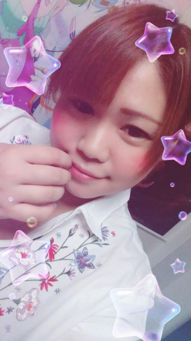 「お礼(^^)」09/18(09/18) 00:44 | ひかりの写メ・風俗動画