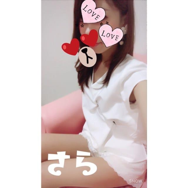 「明日〜&ありがとう♪」09/18(09/18) 04:18   サラの写メ・風俗動画