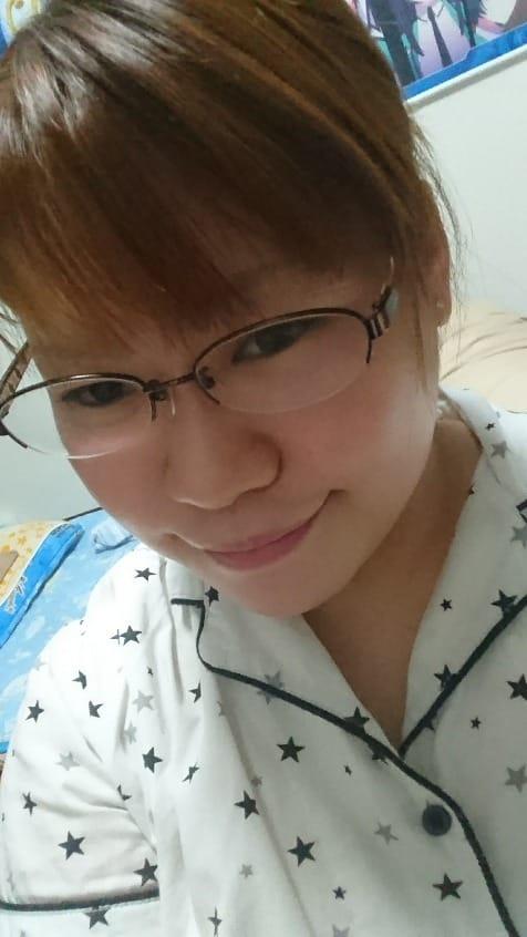 「おやすみなさい☆」09/18(09/18) 05:09 | ひかりの写メ・風俗動画