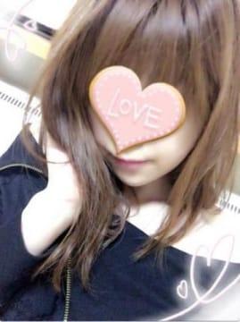「生地」09/18(09/18) 16:04 | あきらの写メ・風俗動画