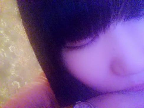 「お礼」09/18(09/18) 16:38 | 四条 明日香の写メ・風俗動画