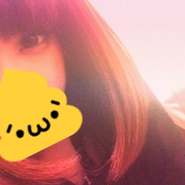 「!」09/18(09/18) 16:48 | 美奈-みな-の写メ・風俗動画