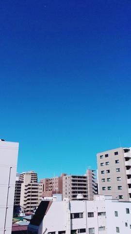 「こんにちは」09/18(09/18) 17:26 | りりの写メ・風俗動画