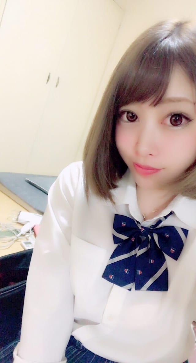 「もえのぶろぐ」09/18(09/18) 17:42   もえの写メ・風俗動画