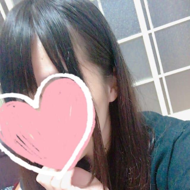 「おはにょ♡」09/18(09/18) 20:46 | あゆかの写メ・風俗動画