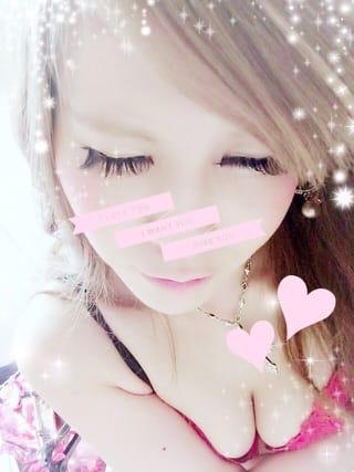 「♡」09/18(09/18) 20:54   ALICEの写メ・風俗動画