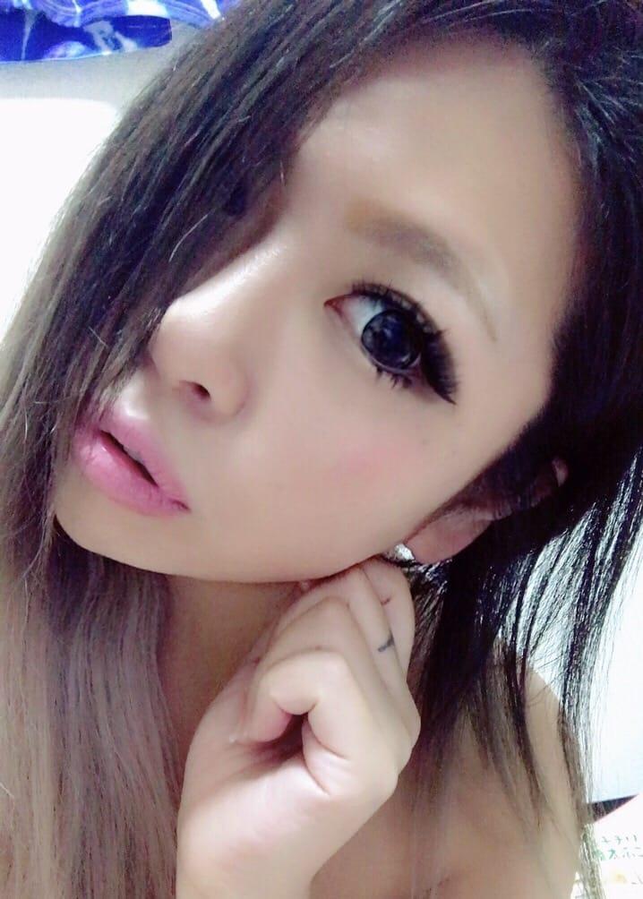 「出勤♡」09/18(09/18) 21:54   にゃりおの写メ・風俗動画