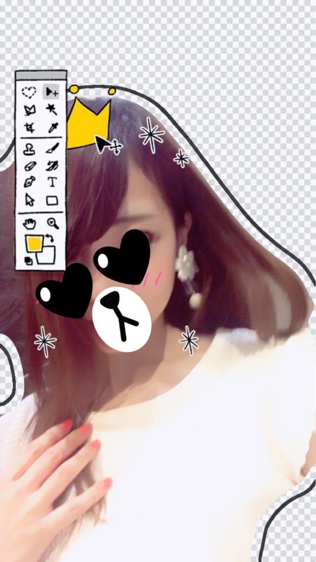 「AKBポジション」09/18(09/18) 23:45   サラの写メ・風俗動画