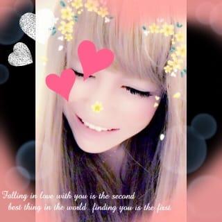 「♡」09/19(09/19) 00:28   ALICEの写メ・風俗動画