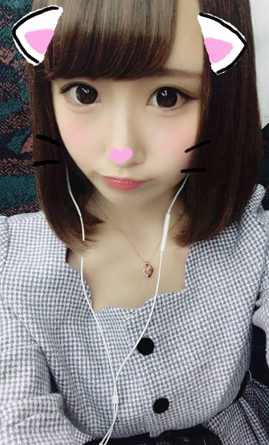 「あかねのブログ」09/19(09/19) 13:32   あかねの写メ・風俗動画