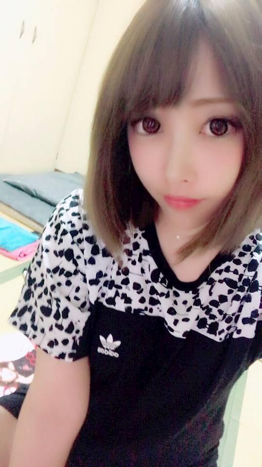 「もえのぶろぐ」09/19(09/19) 14:06   もえの写メ・風俗動画
