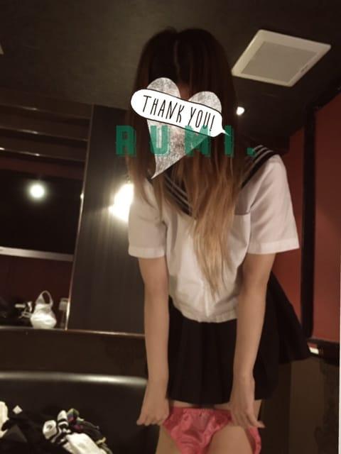 「るみです\( ? ? )/.?o?」09/19(09/19) 15:40 | るみの写メ・風俗動画